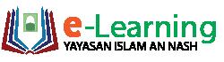 E-Learning YIANA